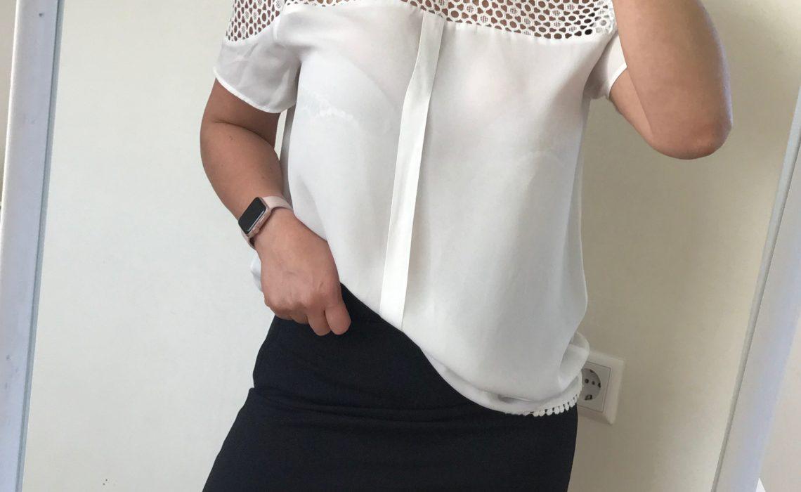 Spring cleaning – ik verkoop heel veel kleding op United Wardrobe